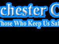 Westchester Cop Fund