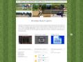 Brooklyn Beach Sports