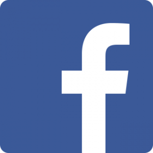 Facebook Marketing Westchester
