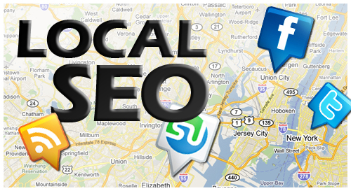 Local SEO in Westchester, NY