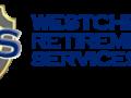 Westchester Retirement Services