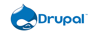 Drupal Development and Website Design