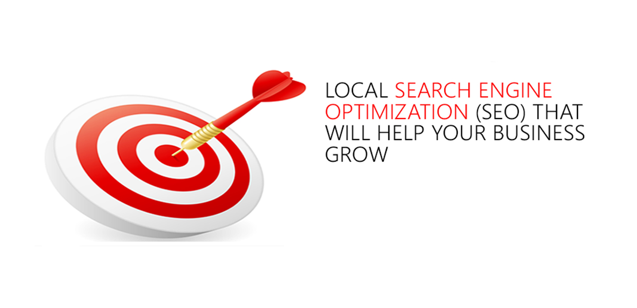 Search_Engine_Optimization_SEO_In_New_York