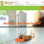 richardjsicapestcontrol-com-1024x768desktop-cea7e3