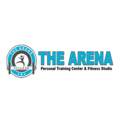 The Arena Fitness
