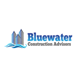 Bluewater Construction Advisors