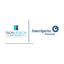 Iron Birch
