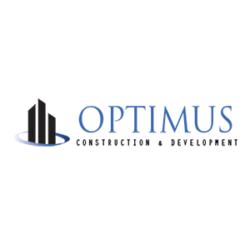 Optimus Construction