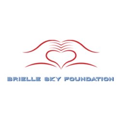Brielle Sky Foundation