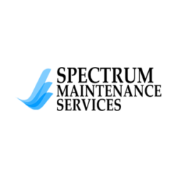 Spectrum Maintenance