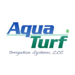 Aqua Turf Irrigation