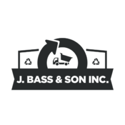 J Bass and Son