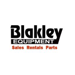 Blakley Equipment