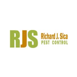 RJS Pest Control