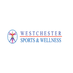Westchester Sports and Wellness