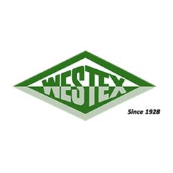 Westex Pest Control
